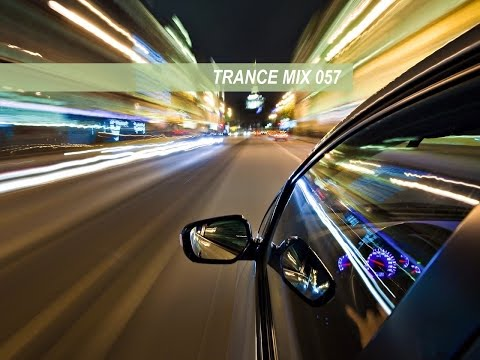 Trance Mix 057 (Denis Kenzo Special Edition)