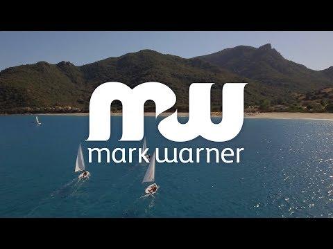 Mark Warner - Perdepera Beach Resort, Sardinia