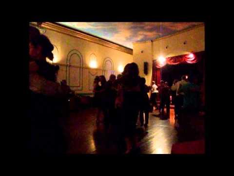 La Boca Bochum donnerstagsmilonga mit live musik im la boca bochum 17