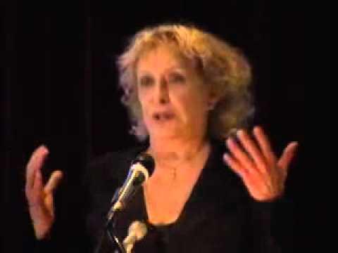 Carolee Schneeman