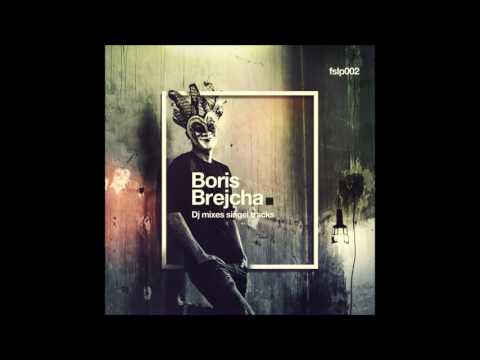 Boris Brejcha - Music Express