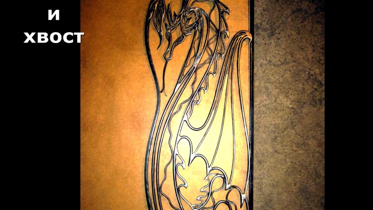 Pietra. Акриловая декоративная штукатурка высокой степени пластичности, идеально подходит для создания сложных рельефов, барельефов и сложных трафаретов. See more. Трафарет и декоративная штукатурка · master class.
