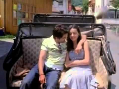 Muh Ki Baat-What a song, reach to soul