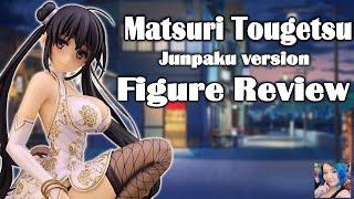 Adult Figure Review + Unboxing Comic Aun - Junpaku ver. 1/6 Fi…