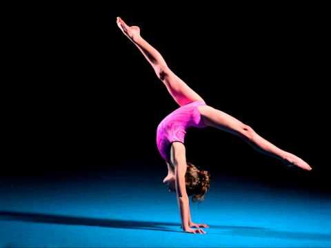 Gymnastics Floor Music Tschaikovsky Remix Doovi