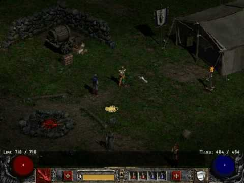 Cheat codes, cheats and hints for pc games.