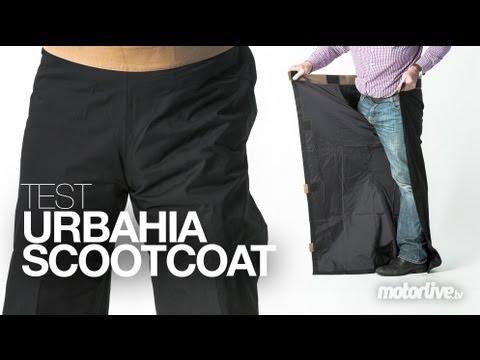 test-pantalon-pluie-scoot-coat