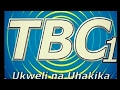 Wafanyakazi 9 TBC wasimamishwa kazi