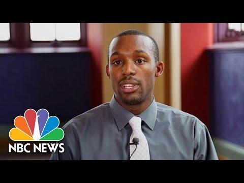 Attorney Describes 'Debtors' Prison' Scheme Targeting Poor Minorities | NBC News
