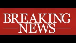"BREAKING NEWS: Blood Moon War  ""Israel Attacks Syria At Aleppo Airport"""