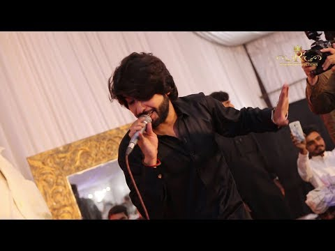 Yaran De Yar Han Zeeshan Khan Rokhri Latest Punjabi And Saraiki Song 2018