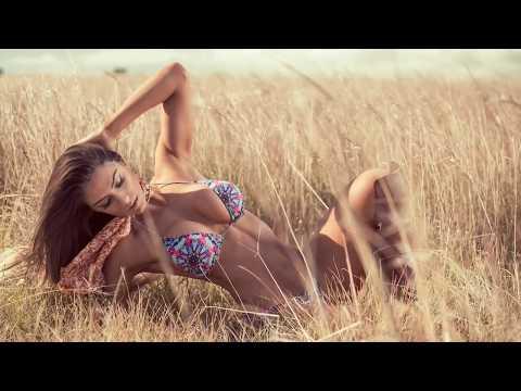 Красивые Сексуальные Девушки #2 (Девушки, Модели, Фото, Позирование, Girl, Sexi)