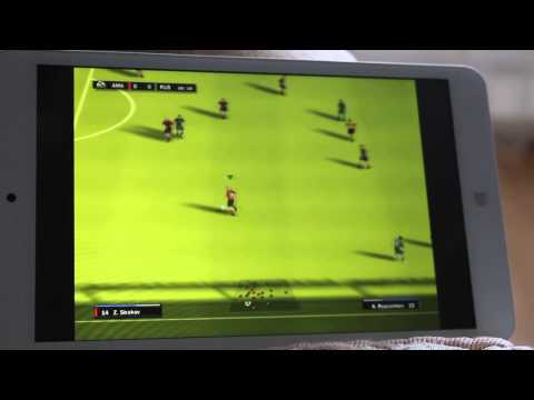 [new-2020]-tablet-games---fifa-(-pipo-w4---intel-atom-bay-trail-z3735g-)-z8300-z8500