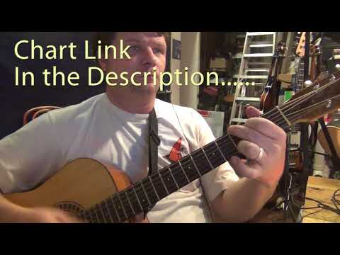 13.78 MB) Free Gone Gone Gone Guitar Chords And Lyrics Mp3 ...