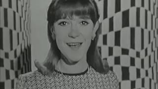 Alice Dona - Il suffit d'un rien pour etre heureux (1966)