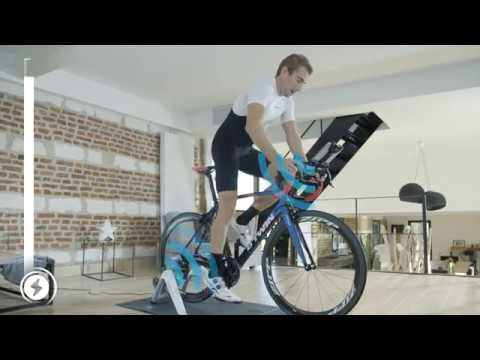 Gamme Home Trainer B Twin Youtube