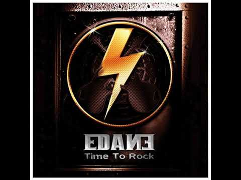 Edane - Time To Rock (Full Album)