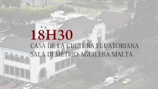 """LIBRO """"PROCESO Y DESAFÍO DE RECUPERAR LA MEMORIA HISTÓRICA DEL PUEBLO INDÍGENA EN EL SIGLO XXII"""""""