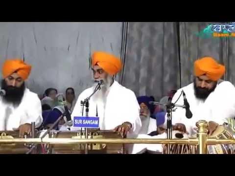 Bhai-Inderjeet-Singhji-Darbar-Sahib-At-G-Nanak-Piao-Sahib-On-6-June-2015