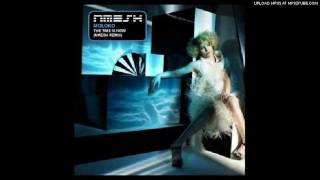Moloko - The Time Is Now (Nmesh Remix)