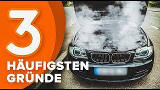 Wie Stoßdämpfer Satz beim BMW X3 wechseln - Erstklassige Federung / Dämpfung Tipps Austauschen