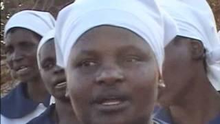 Mayita Zvenyu Mwari Baba