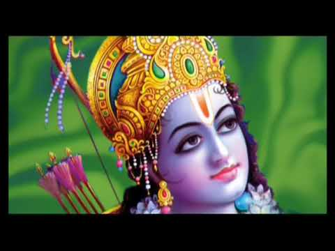 Haree Krushna Hare Ram I Odia Devotional Song I Hare Krushna Hare Ram I Sriram Luhar I