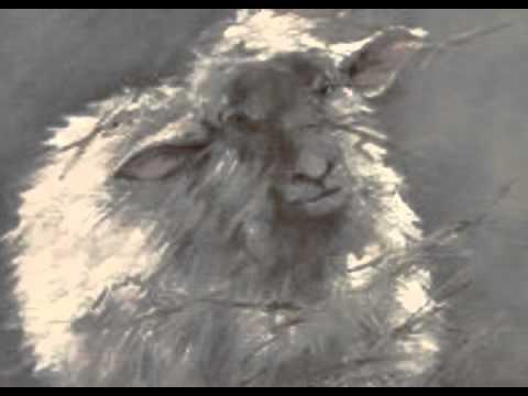 V. SHARAFYAN goats in the fog J. Sampen J. Heisler