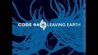 Play Leaving Earth (Universal Poplab Radio Version)