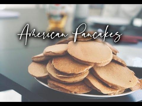 american-pancakes-healthy,-ig-bas-&-super-simples-et-rapides-...-vegan-en-prime-!!