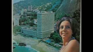 Baixar Nadja - Nadja At Rio Sheraton (1979, Completo)
