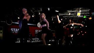 John Bozidis - Ax κardoula mou | Γιάννης Μποζίδης - Αχ καρδούλα μου [ Official Video Clip 2014 ]