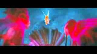 Winx Club The Movie Lost Kingdom Part 8*