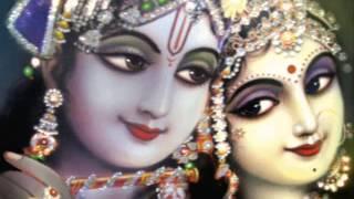 Play Devakinandan Gopala