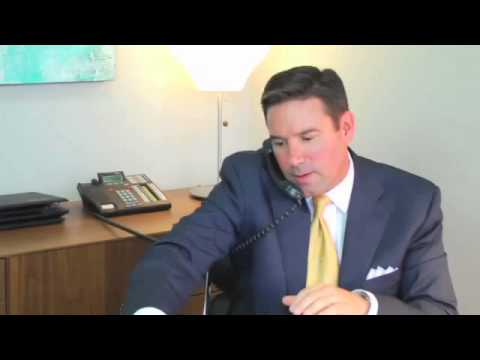 Naperville Personal Injury Attorney, John Malm & Associates - Illinois Car Accident Injury Lawyer
