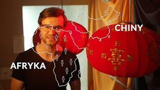 Как Китай осваивает Африку [ Вот и завтра ]