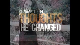#ThoughtsHeChanged: Dreams And Contentment @milla_santana