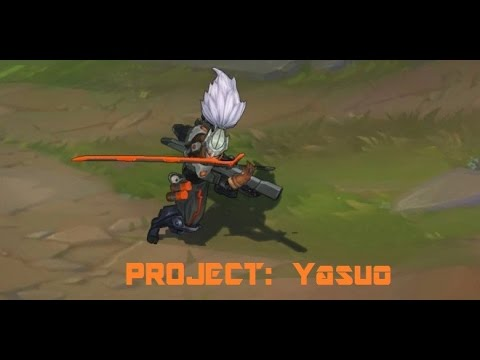 https://i.ytimg.com/vi/c2TpApIvyXc/hqdefault.jpg Mecha Yasuo