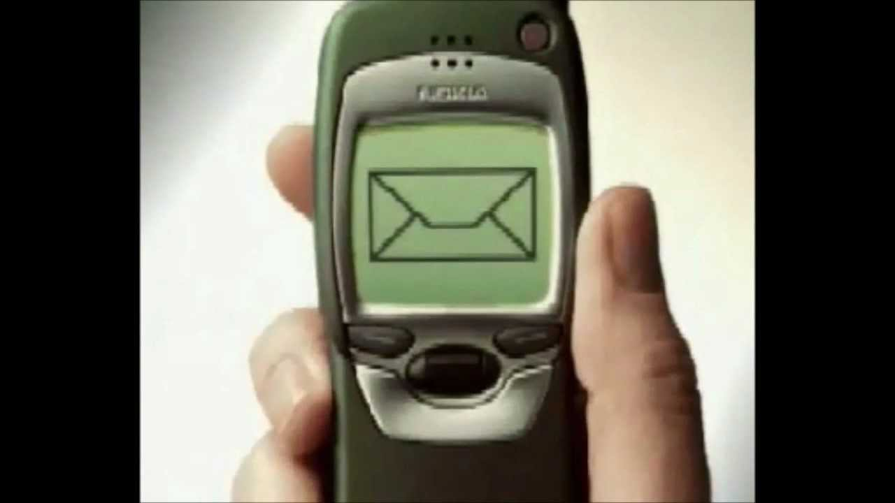 evolution of cell phone technology Evolution mobile technology 110 likes phonebrasil group and evolution mobile technology inc have adequate vision to the new needs, together with the.