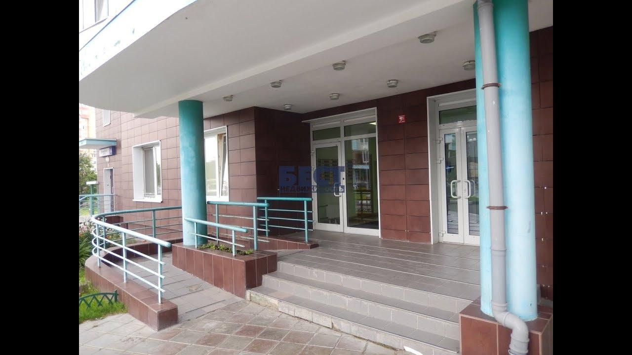 Дом по пятницкому шоссе 7,5 км от москвы в коттеджном посёлке резиденс клаб. Авторский проект дома 420 кв. М. С отдельно стоящим гаражом на 2.