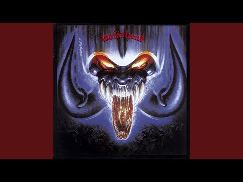 Steal Your Face (BBC Live At Monsters of Rock, Castle Donnington 86) mp3