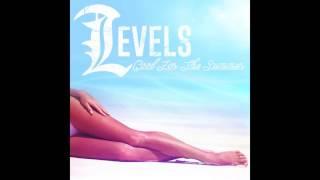 Video Levels - Cool for the Summer (MIDI Rendition) download MP3, 3GP, MP4, WEBM, AVI, FLV Juli 2018
