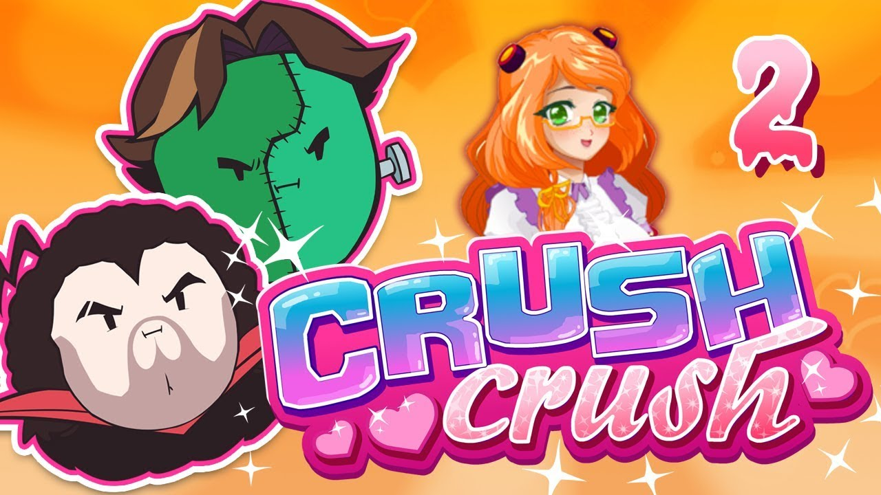 crush crush porn game