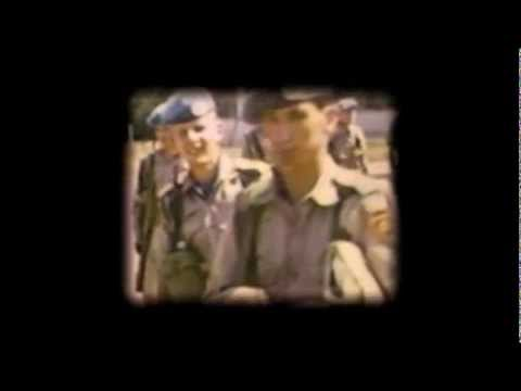 Fighting For Peace - The Story of the First Irish UN Peacekeeping Mission 1960 - 1964