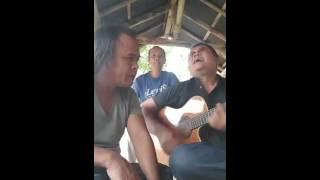 Lagu Karo Erik Sihotang