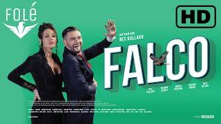 Bes Kallaku - FALCO - FILMI I PLOTE (HD)