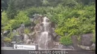 양평 타임스토리펜션 204호 객실정보