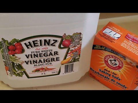 baking-soda-and-vinegar-hacks/-home-remedy