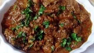 Мясо по индийски. готовим дома, рецепты Индии (Индийская кухня)