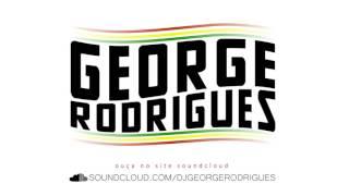 Alan Walker - Faded (Reggae Remix)